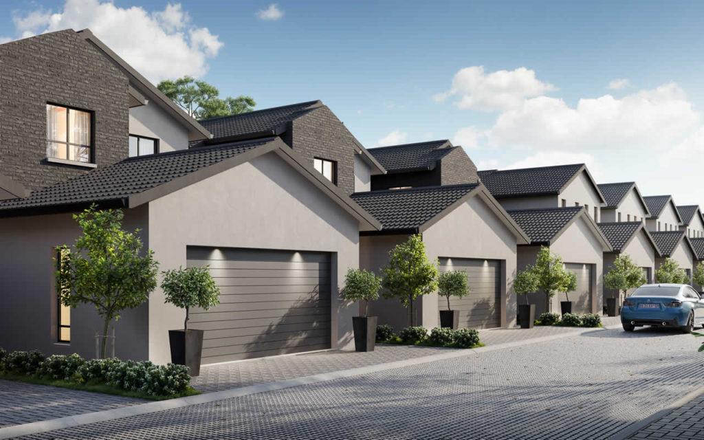 AMBERWOOD_HOUSE_HIGH RES