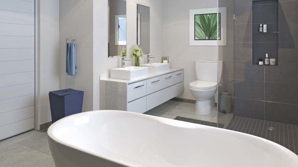 main-bathroom