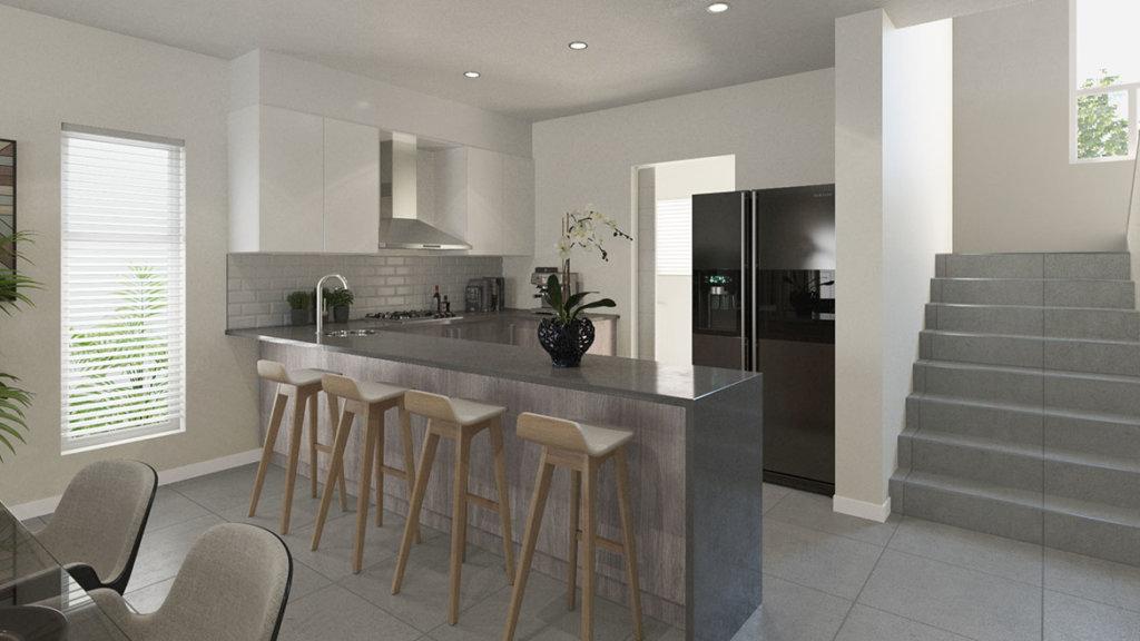 type-a-kitchen-rome-1