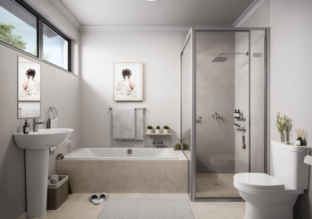 Matumi-bathroom