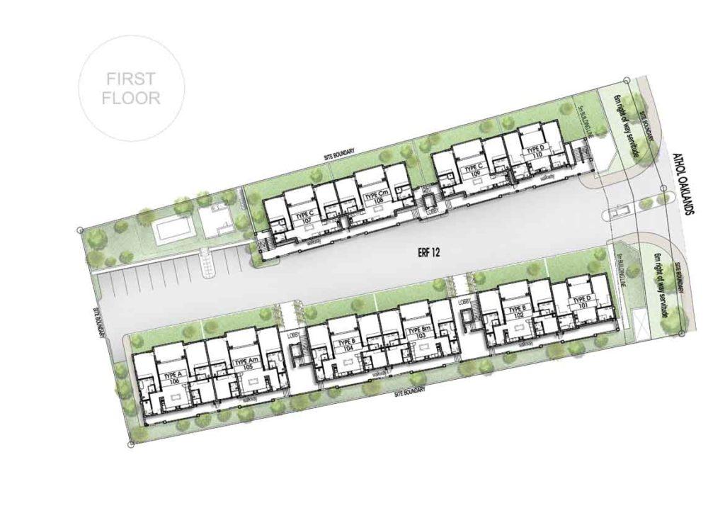 Melrose_View_First_Floor