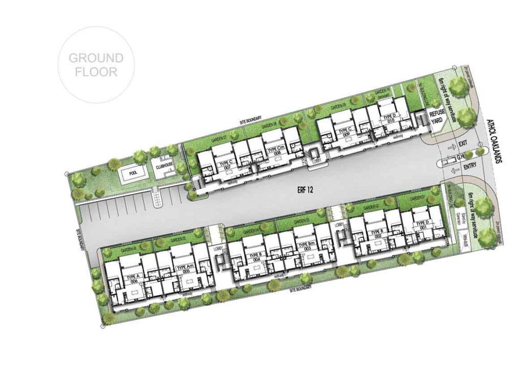Melrose_View_Ground_Floor