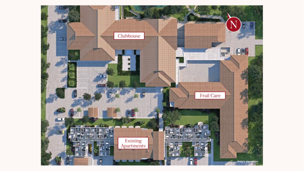 Facilities-Site-Plan