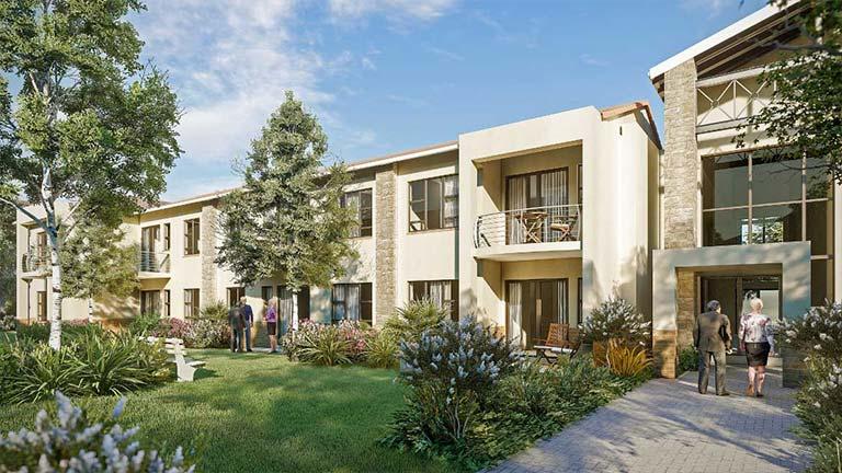 the-retreat-apartments-2