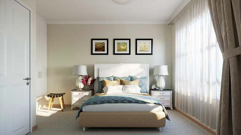 the-retreat-apartments-bedroom