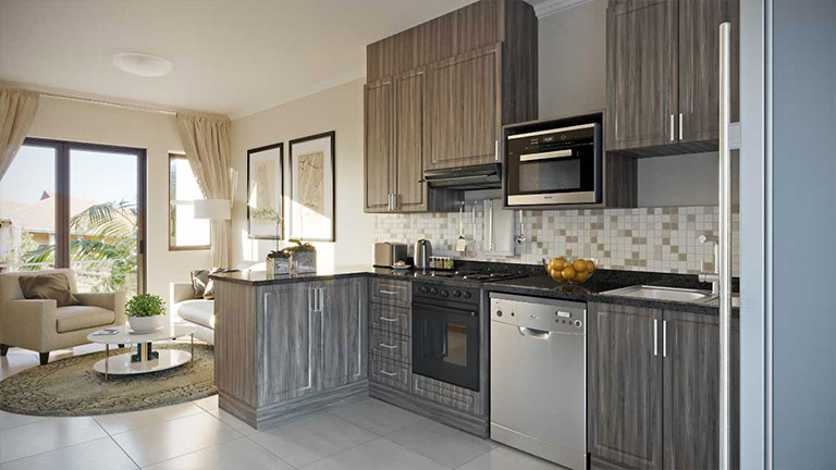 the-retreat-apartments-kitchen