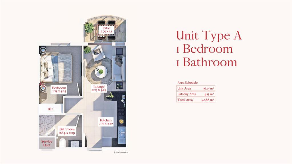 unit-type-a