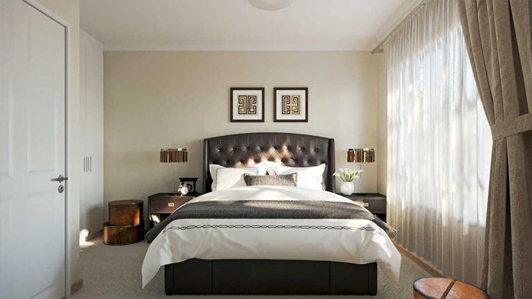 unit-type-a-master-bedroom-2