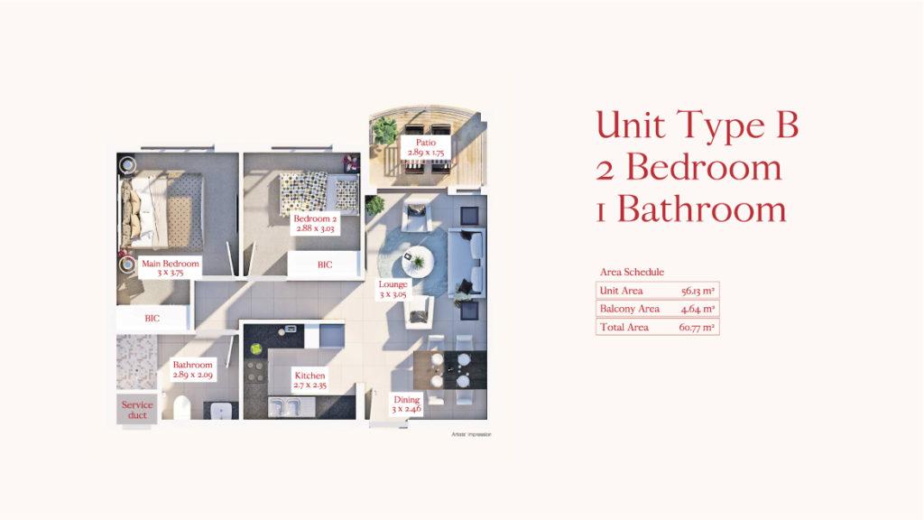 unit-type-b