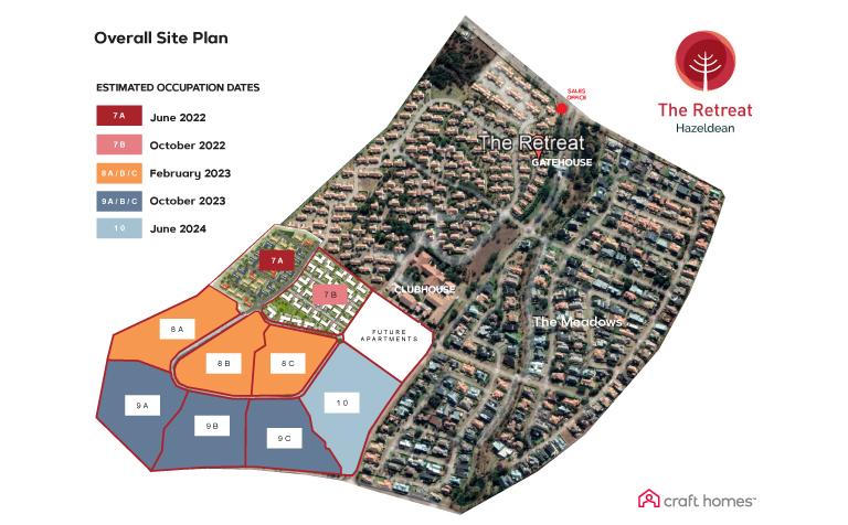 overall-siteplan