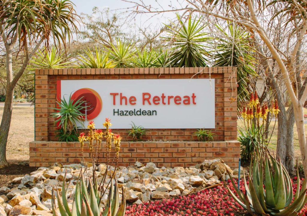 retreat7