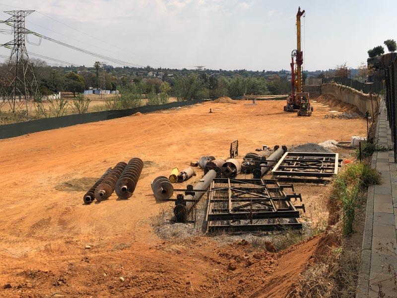 sandton-gate-construction