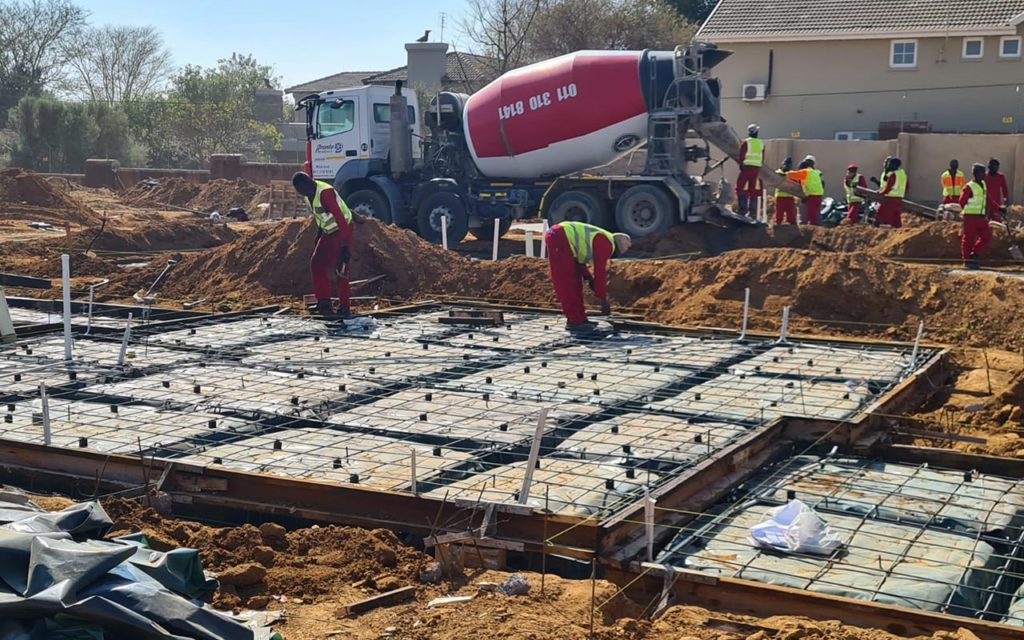 waterberry-construction-august2