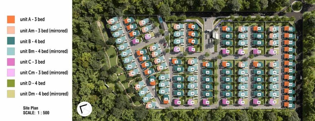 WILLOW-CREEK-AERIAL-SHOT_COLOR-CODING-2-1